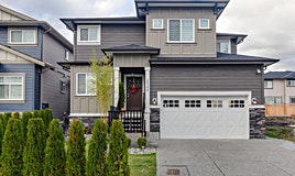 20399 Hartnell Avenue, Maple Ridge, BC, V2X 2Z5
