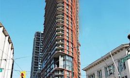 2210-128 W Cordova Street, Vancouver, BC, V6B 0E6