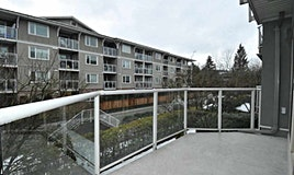 204-2360 Wilson Avenue, Port Coquitlam, BC, V3C 1Z6