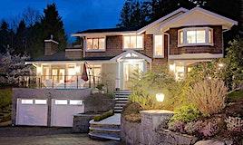 4812 Skyline Drive, North Vancouver, BC, V7R 3J3