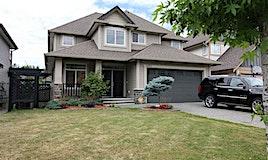 3373 273 Street, Langley, BC, V4W 4A7