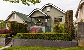 2011 E 4th Avenue, Vancouver, BC, V5N 1K5