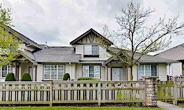 48-15868 85 Avenue, Surrey, BC, V4N 0Y9