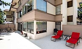 105-1341 Foster Street, Surrey, BC, V4B 3X5