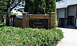 13-1828 Lilac Drive, Surrey, BC, V4A 5C9