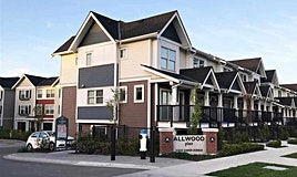 26-32633 Simon Avenue, Abbotsford, BC, V2T 0G9