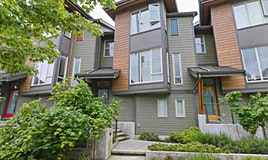 30-757 Orwell Street, North Vancouver, BC, V7J 3K6