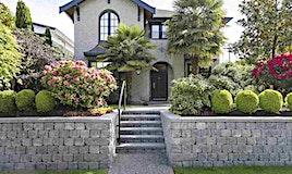 87 Peveril Avenue, Vancouver, BC, V5Y 2L3