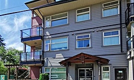 206-22858 Lougheed Highway, Maple Ridge, BC, V2X 2V6