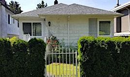5195 Spencer Street, Vancouver, BC, V5R 4A4
