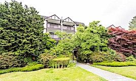 309-310 E 3rd Street, North Vancouver, BC, V7L 1E9