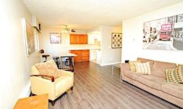 306-33956 Essendene Avenue, Abbotsford, BC, V2S 6E7