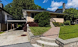 3715 Campbell Avenue, North Vancouver, BC, V7K 2M4