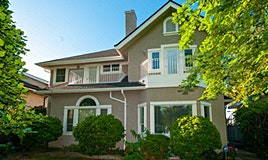 763 W 68th Avenue, Vancouver, BC, V6P 2T8