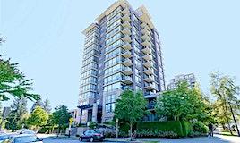 1608-6333 Katsura Street, Richmond, BC, V6Y 4L9
