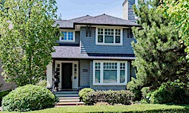6467 Larch Street, Vancouver, BC, V6N 3S4