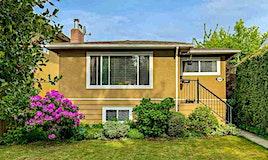 6590 Nanaimo Street, Vancouver, BC, V5P 4L2