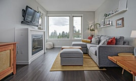 409-139 W 22nd Street, North Vancouver, BC, V7M 0B5