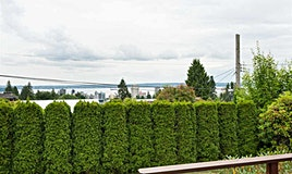 2115 Lawson Avenue, West Vancouver, BC, V7V 2E1