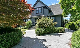 5361 Cypress Street, Vancouver, BC, V6M 3R3