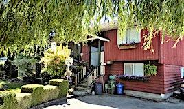 41942 South Sumas Road, Chilliwack, BC, V2R 4K6