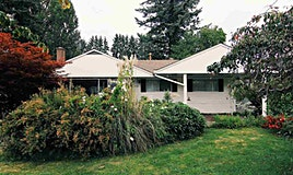 12725 99 Avenue, Surrey, BC, V3V 2P6