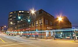 308-429 W 2nd Avenue, Vancouver, BC, V5Y 1E3