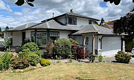 12122 Irving Street, Maple Ridge, BC, V2X 9S5