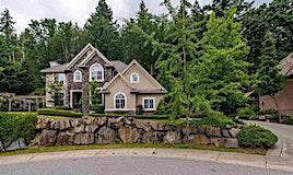 35293 Gingerhills Drive, Abbotsford, BC, V3G 3A1