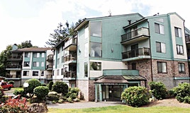 201-32124 Tims Avenue, Abbotsford, BC, V2T 2H4