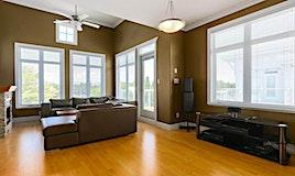 416-4280 Moncton Street, Richmond, BC, V7E 6T4