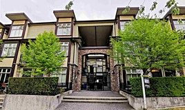 221-5588 Patterson Avenue, Burnaby, BC, V5H 0A7