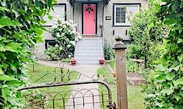 3663 W 12th Avenue, Vancouver, BC, V6R 2N5