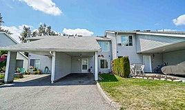 7-26970 32 Avenue, Langley, BC, V4W 3T4