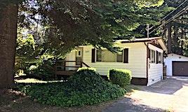 1587 Mission Road, Sechelt, BC, V0N 3A1