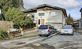 3810 Chelsea Court, Burnaby, BC, V5A 3H8