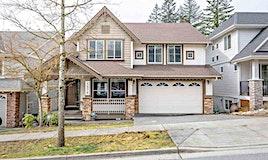 1474 Avondale Street, Coquitlam, BC, V3E 0B2