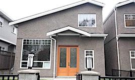 7060 Ramsay Avenue, Burnaby, BC, V5E 3L2