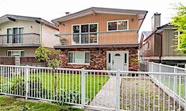 4105 Cambridge Street, Burnaby, BC, V5C 1G8