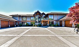 34869 Ferndale Avenue, Mission, BC, V2V 7C8
