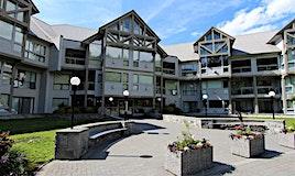 327-328-4905 Spearhead Place, Whistler, BC, V0N 1B4