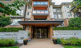 402-1150 Kensal Place, Coquitlam, BC, V3B 0H4