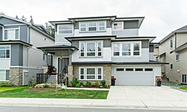 33990 Mcphee Street, Mission, BC, V2V 6B2