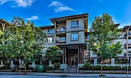 409-2346 Mcallister Avenue, Port Coquitlam, BC, V3C 2B1