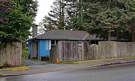 15824 Thrift Avenue, Surrey, BC, V4B 2M8