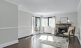 306-3275 Mountain Highway, North Vancouver, BC, V7K 2H4