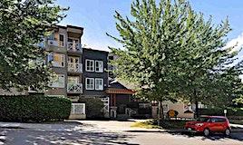 512-528 Rochester Avenue, Coquitlam, BC, V3K 7A5