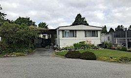 140-1840 160 Street, Surrey, BC, V4W 4X4
