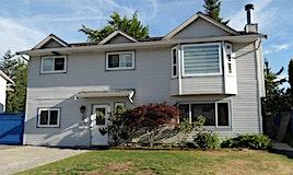 31826 Saturna Crescent, Abbotsford, BC, V2T 4S2