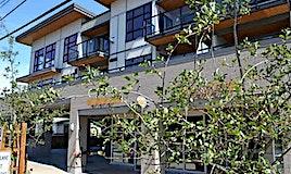 202-5682 Wharf Avenue, Sechelt, BC, V0N 3A3